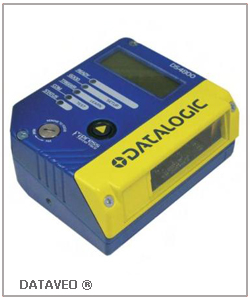 Datalogic DS4800